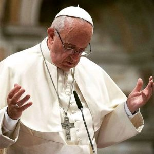 Catholic Church to approve ordination of Married men