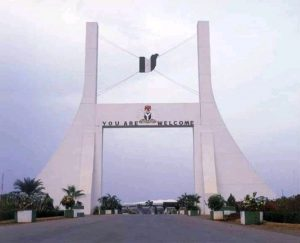JUST IN: FCTA Releases  Guidelines on Easing of Lockdown in Abuja