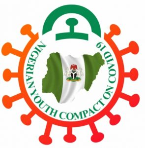 Nigerian Youth Compact on COVID-19 Commences Recruitment of State Coordinators across 36 states and FCT