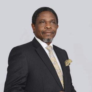HIYOF: Honours Ondo Commissioner as Icon of youth empowerment