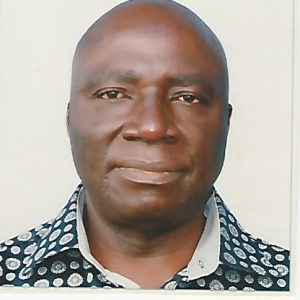 AUPCTRE mourns the death of Comrade Silas Adamu of MHWUN