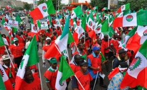 Workers Day: FG declares Monday public holiday
